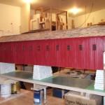 2015 Quilt Auction Kbridge