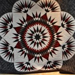 2017_quilts